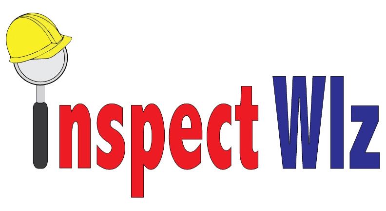 InspectWIz